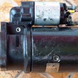 electromotor Bosch 24V