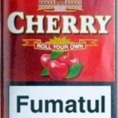 Tutun Excellent Cherry 40g
