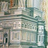 Bancnota 10000 Lei - Romania 1999 UNC *hartie, An: 1999