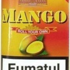 Tutun Excellent Mango 35g