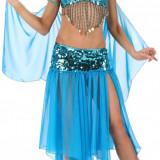 Y300-4 Costum tematic Halloween araboaica