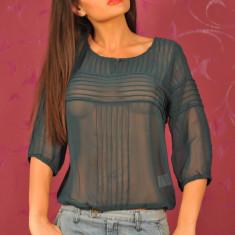 CrM01 Bluza Vara - Top dama, Marime: M