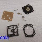 Kit reparatie carburator ( cui ponton ) compatibil Drujba Stihl ( Stil ) Ms 360