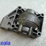 Capac cilindru / Set motor compatibil Drujba Stihl ( Stil ) Ms 029
