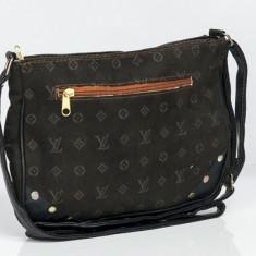 Geanta / Borseta de sold sau umar Louis Vuitton LV + Cadou Surpriza - Geanta Dama Louis Vuitton, Culoare: Din imagine, Marime: One size