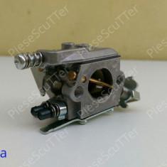 Scule/Unelte - Carburator compatibil Drujba Partner 371 ( ANDA )