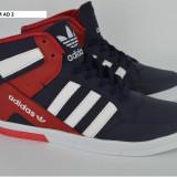 Adidasi barbati Nike - Adidas Gheata, Unisex, NOU