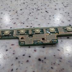 Modul pornire laptop Toshiba Satellite Pro L20