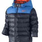 GEACA NIKE ALLIANCE HOODED LITTLE KIDS-GEACA ORIGINALA!!GEACA COPII