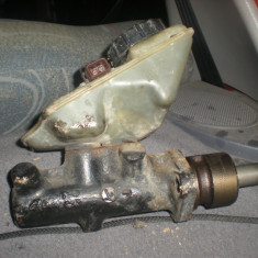Pompa servofrana peugeot 605 2.1 td - Pompa servofrana auto