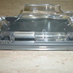 Sony Handycam StationDCRA-C121 - Incarcator Camera Video