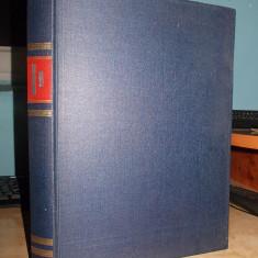 M. EMINESCU - POEZII * PLANSE:PERAHIM/ILUSTRATII SIEGFRIED * VOLUM OMAGIAL -1950 - Carte Editie princeps