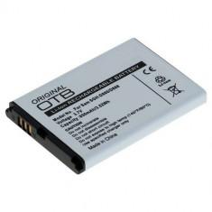 Baterie telefon - Acumulator Pentru Samsung SGH-D880 Li-Ion ON701