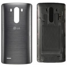 Capac baterie LG G3 Original Negru