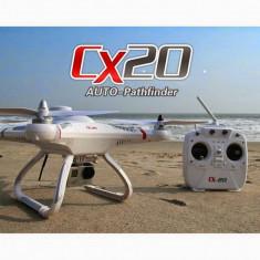 Drona profesionala Cheerson CX 20