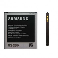 Acumulator Samsung SM-G7105 Galaxy Grand 2 2600mAh Original (include NFC )