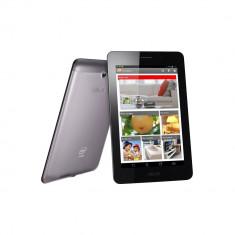 Tableta Asus Fonepad, 16 Gb - Asus Fonepad K004, 7 inch IPS, 16GB, functie telefon (3G)