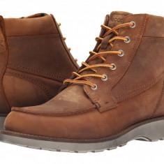 ECCO Holbrok Moc Toe Boot   100% originali, import SUA, 10 zile lucratoare - z12210 - Ghete barbati
