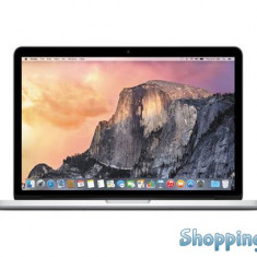 MacBook Pro 13'', 128GB, 8GB, GEN 2015 | La comanda din SUA | Garantie 12 luni - Laptop Macbook Pro Retina Apple, 13 inches, Intel Core i5, 120 GB