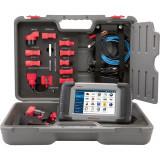 Tester ORIGINAL Autel Maxidas DS708. Garantie 2 ani, update gratuit 1 an! - Tester diagnoza auto