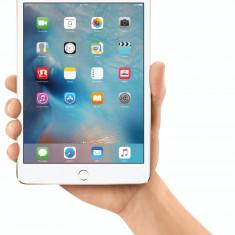 Tableta Apple IPAD MINI 4 WI-FI 64GB GOLD