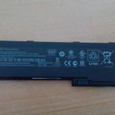 Baterie Hp Elitebook 2760p ( A96) Lenovo