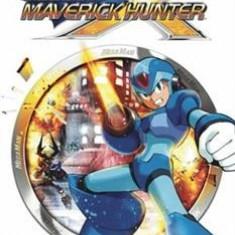 Sonic Rivals Psp - Jocuri PSP Sega