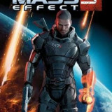Mass Effect 3 Pc - Jocuri PC Electronic Arts