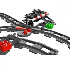 Set De Accesorii Pentru Tren (10506) - LEGO DUPLO