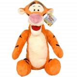 Jucarie plus Disney - Mascota De Plus Tigru 35 Cm