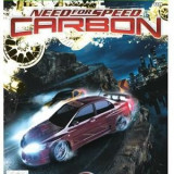 Need For Speed Carbon Xbox360 - Jocuri Xbox 360