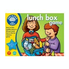Joc Educativ - Mancare Sanatoasa - Orchard Toys (020)