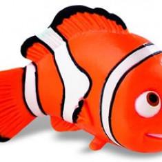 Nemo - Figurina Desene animate Bullyland