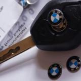Emblema chei BMW - produs ORIGINAL