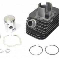 Set Motor Scuter Moped Piaggio Ciao - Set cilindri Moto