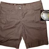 Pantaloni dama Esprit, Scurti - Pantaloni scurti eleganti ESPRIT (dama L) cod-705170