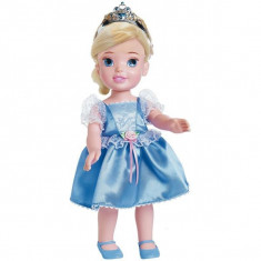 Papusa Cenusareasa, Disney Princess - OKAZIE, Fata