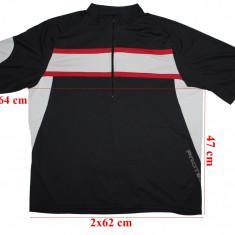 Echipament Ciclism, Tricouri - Tricou ciclism Protective, barbati, marimea XXXL!!!PROMOTIE!!!