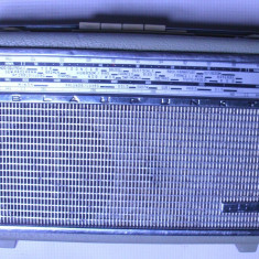 Aparat radio - Radio vechi Blaupunct Diva anii 60 auto si portabil functional blaupunkt