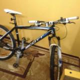 Bicicleta Scott Scale 60