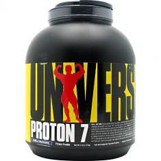 Proton 7 Universal 2.3 kg - Concentrat proteic