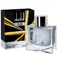 Dunhill Black EDT Tester 100 ml pentru barbati - Parfum barbati