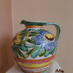 VAZA DE FLORI - Suport flori