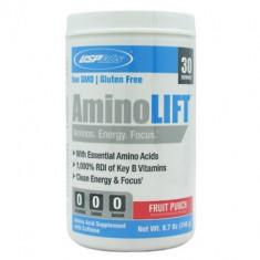 Amino Lift USP Labs - Aminoacizi