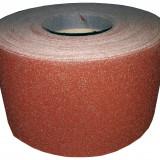 84424 -Rola smirghel 115 mm x 50 m gr.100