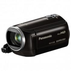 Camera video Panasonic - HC-V130EP-K