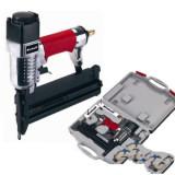 Capsator pneumatic Einhell DTA 25/2 Set