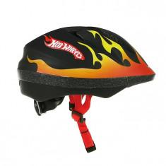 Casca de protectie pentru copii - Mattel Hot Wheels WORKER