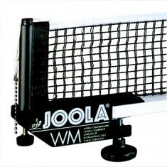 Fileu tenis de masa Joola WM - Ping pong