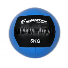 Minge inSPORTline Booster 5 kg - Minge Fitness